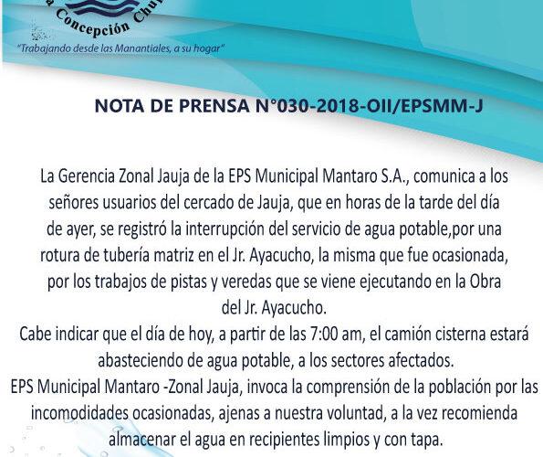 NOTAS-DE-PRENSA-N°-30