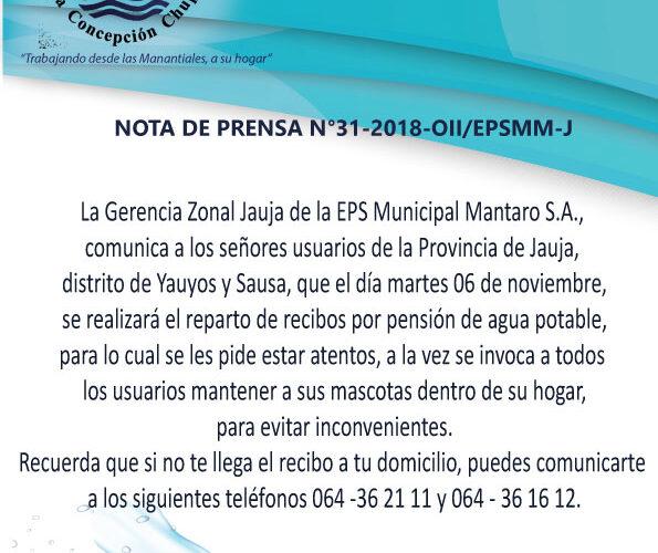 NOTAS-DE-PRENSA-N°31