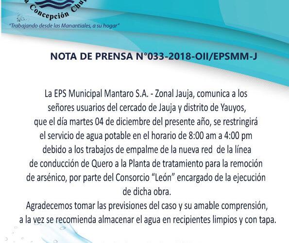 NOTAS-DE-PRENSA-N°-33