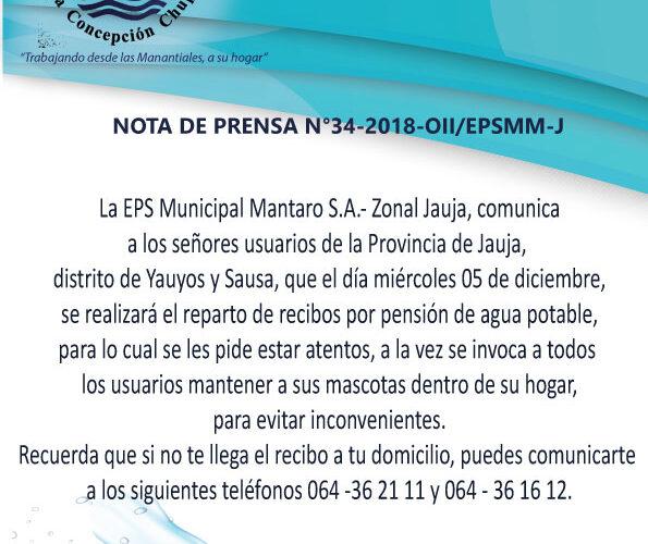 NOTAS-DE-PRENSA-N°34